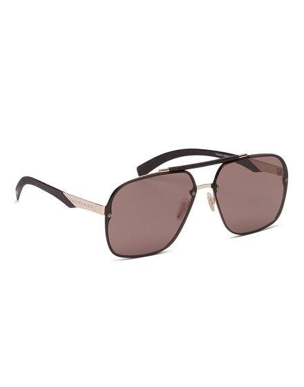 Sunglasses Freedom Basic