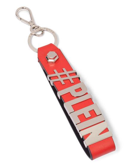 key chain my own one