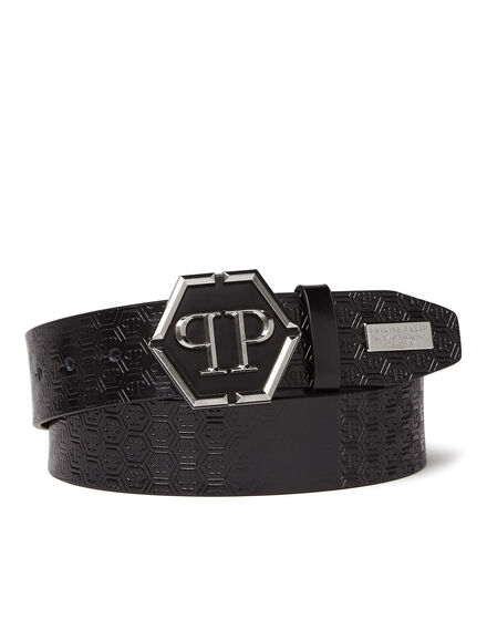 Belt Live for others