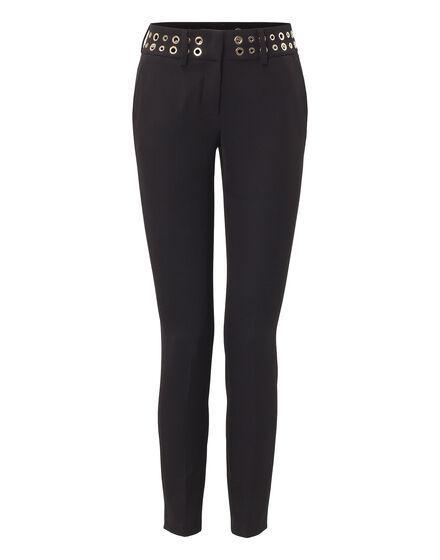 Long Trousers Naomi