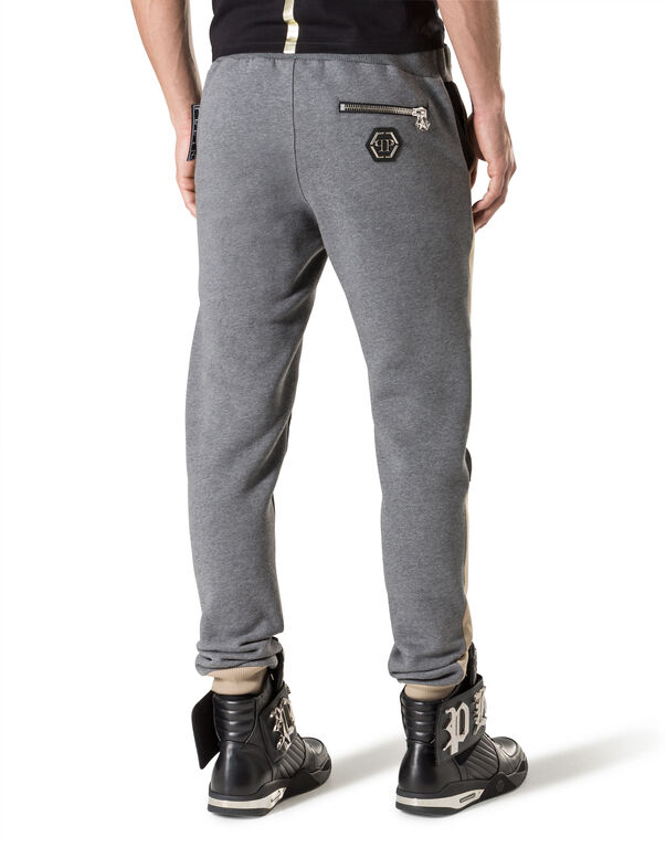 "Jogging Trousers ""gilbert"""