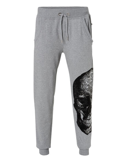 jogging trousers you