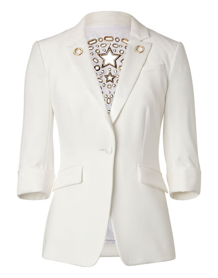 Jacket Sara