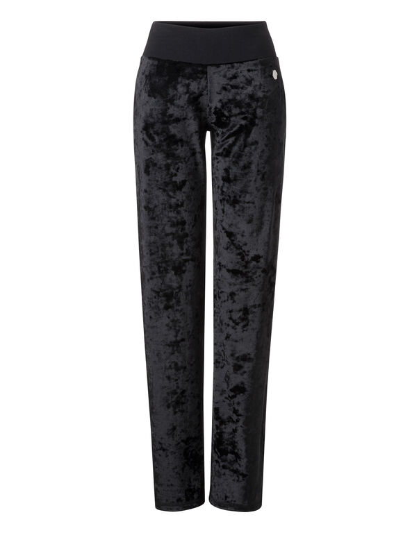 "Jogging Trousers ""Wild Thing"""