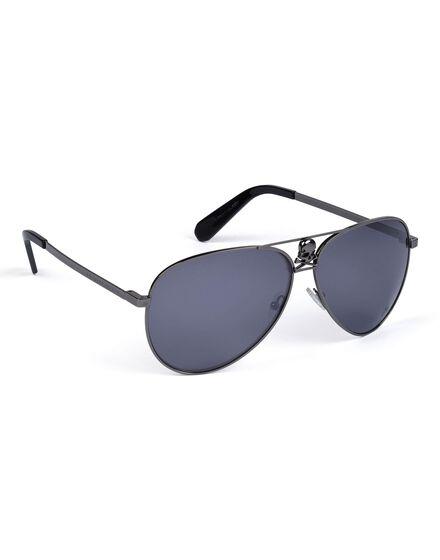 Sunglasses create