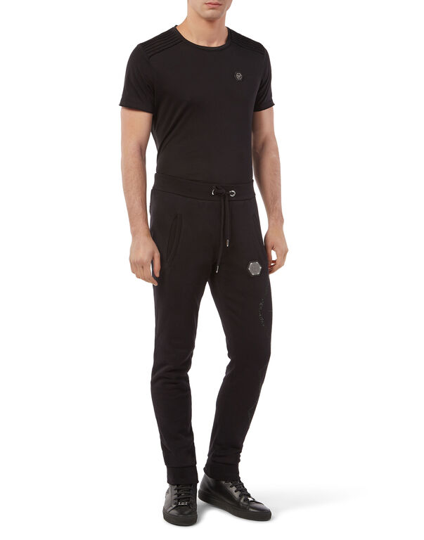 Jogging Trousers PP78