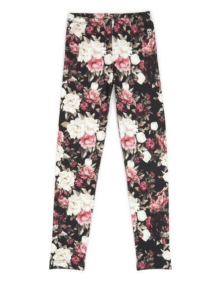 leggings sweet romance