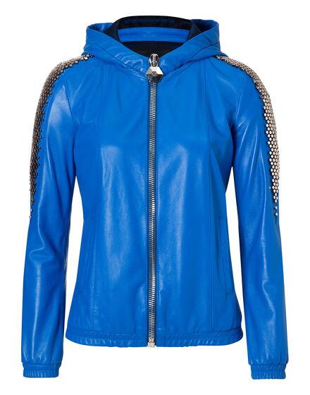 jacket america