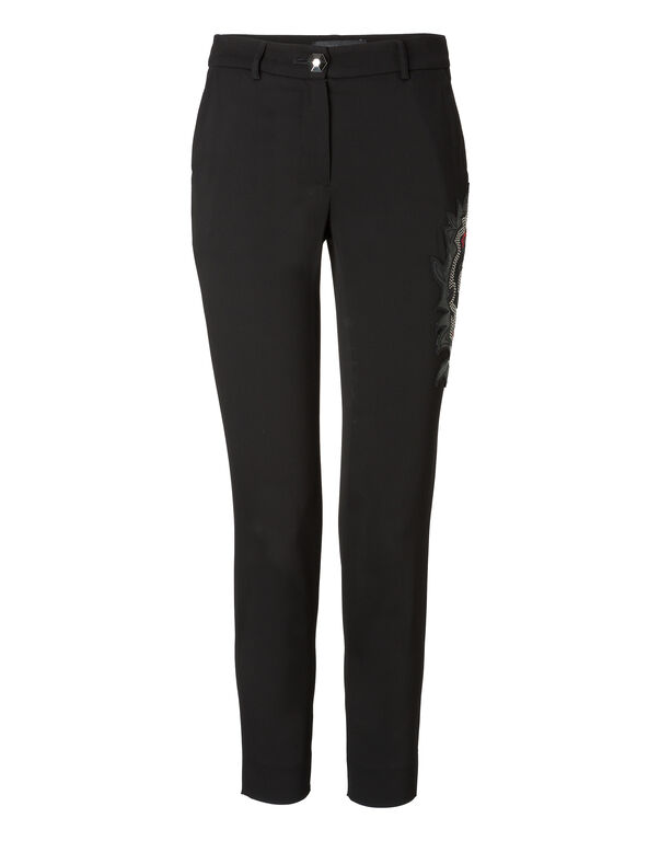 "Capri Trousers ""George A."""