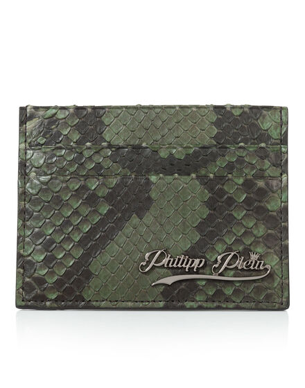 Credit card Holder Luanda