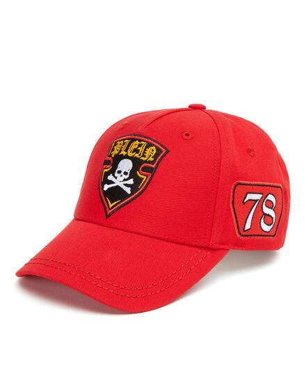 Baseball Cap seventyeight