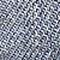 Grey Asphalt