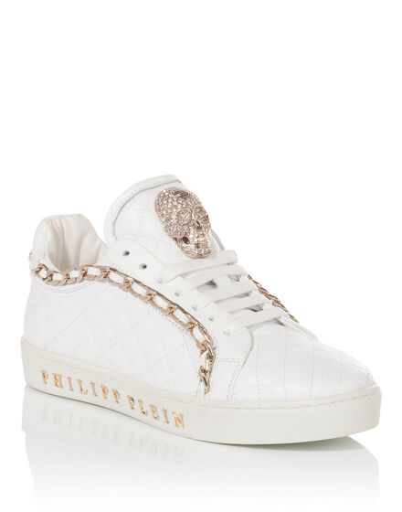 Lo-Top Sneakers Harmony