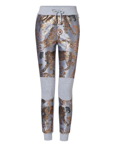Jogging Trousers Poenia
