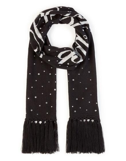 scarf sweet me