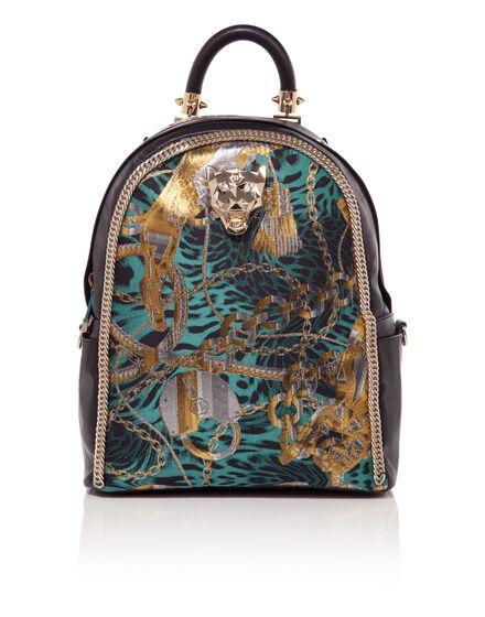 Backpack Panter