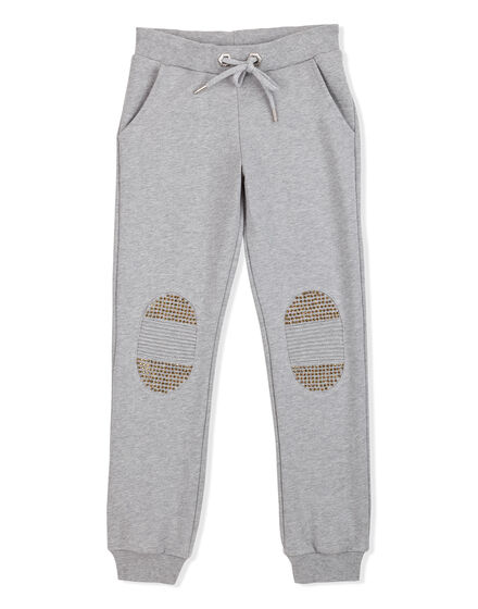 Jogging trousers Precious heart