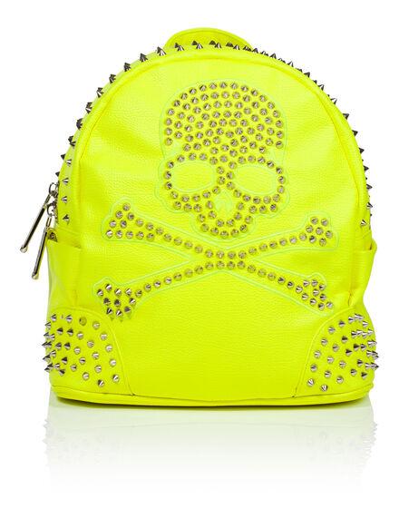 medium backpack pirate