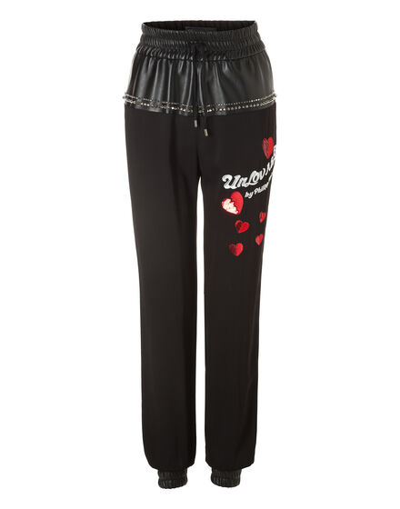 Jogging Trousers Billy Kid