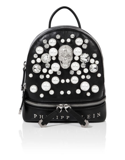 Backpack clary