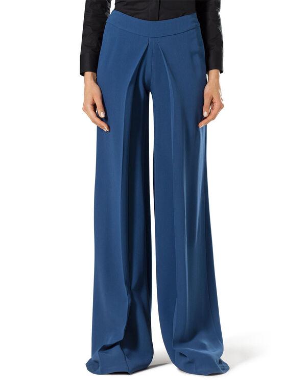 """trousers """"pop rock"""""""