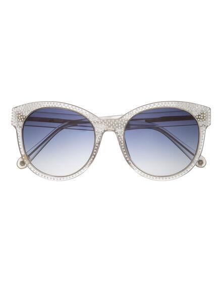 Sunglasses Ada