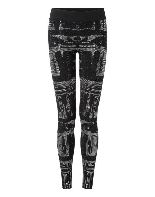 "leggings ""stomp"""