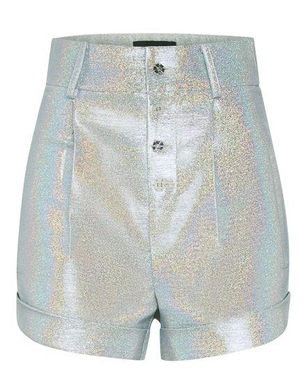 Short Trousers Elegant