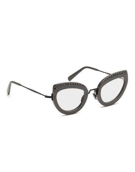 Optical frames Jacqueline-V