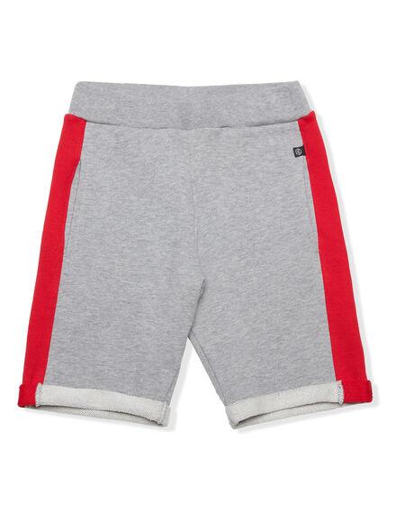 Jogging Shorts Breathless