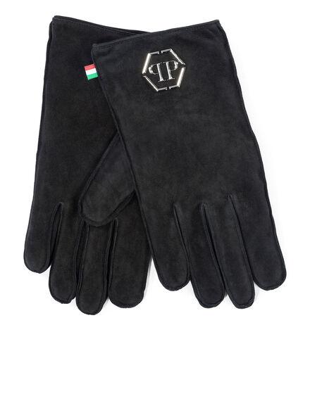 Mid-Gloves ricky