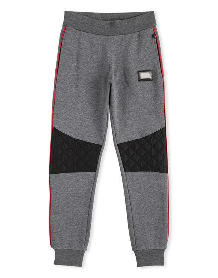 Jogging Trousers Dacio Sensation