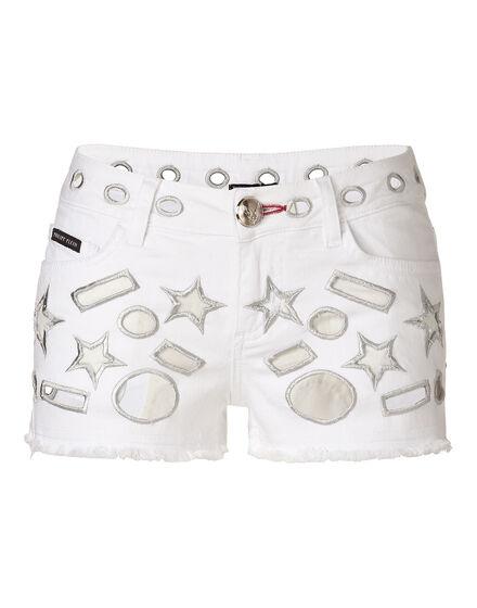 Hot pants Dalia
