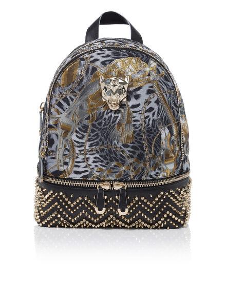 Backpack Eleonor