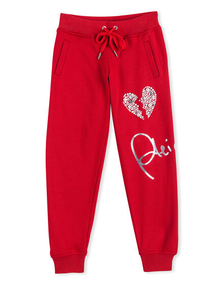 Jogging Trousers Mady Paco