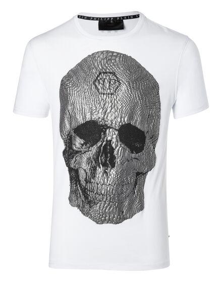 T-shirt Round Neck SS Hama