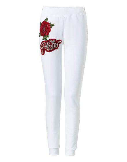 Jogging Trousers Shannon Ora