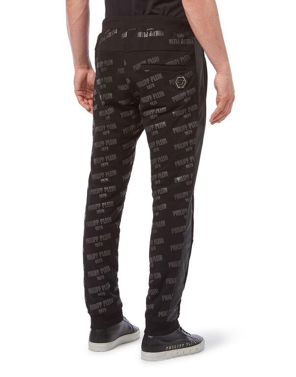 "Jogging Trousers ""Upside"""