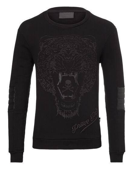 Sweatshirt LS Price
