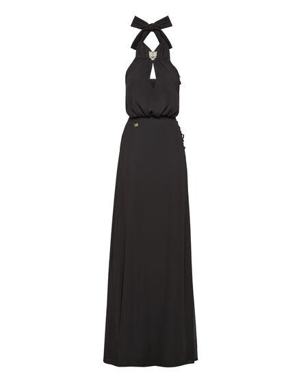 Long Dress Francoise Lullaby