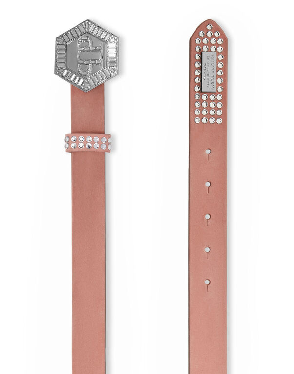 Belt Crystal