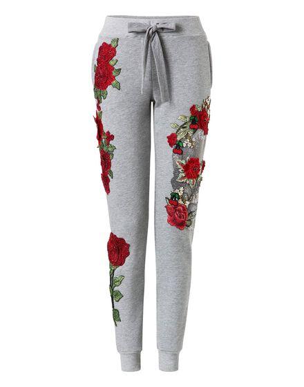 Jogging Trousers Avallyn