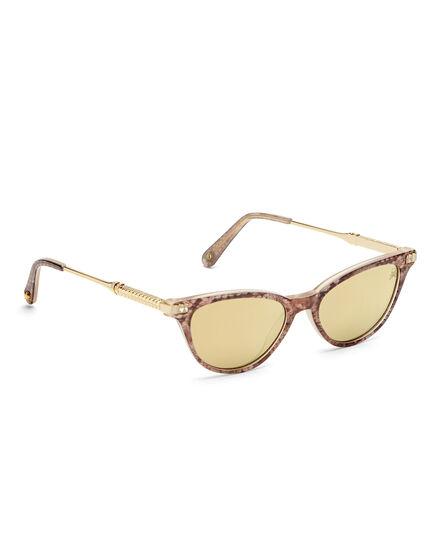 Sunglasses Adelle sun Original