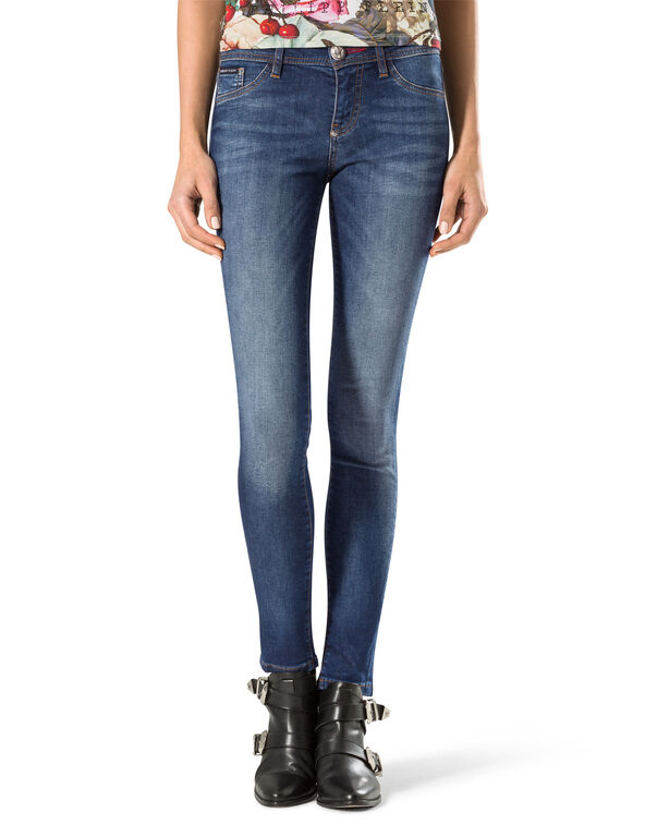 "jeggings ""wake up call"""