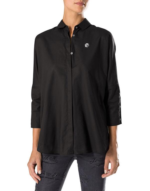 """Shirt """"Auriga"""""""