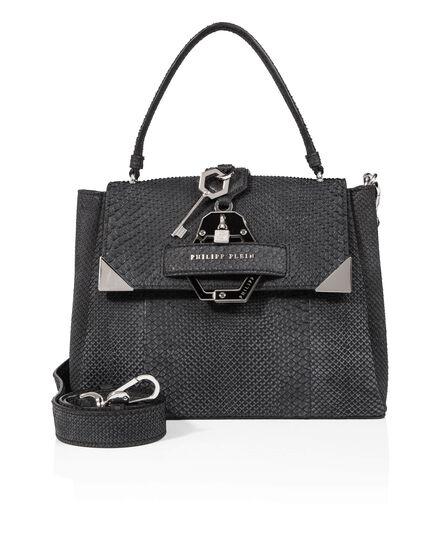 Handle bag Louisa