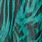 Maculato Turquoise