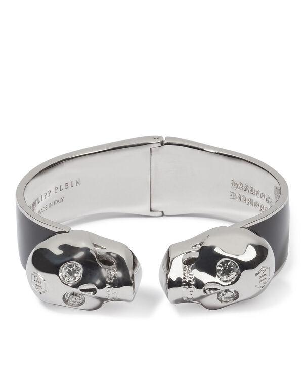 "bracelet ""syndrom"""