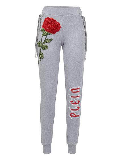 Jogging Trousers Gladya