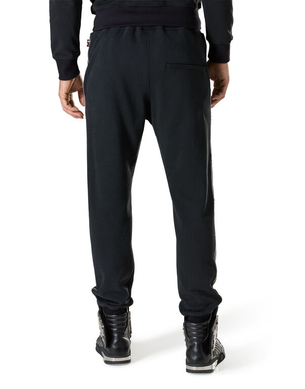 """Jogging Trousers """"Everithing"""""""